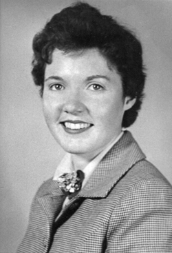 helen_1952